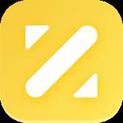 دانلود My ZarinPal 4.0.33 – برنامه زرین پال من برای اندروید