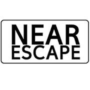 دانلود NearEscape 0.92.02 – بازی ماجراجویی فرار نزدیک اندروید