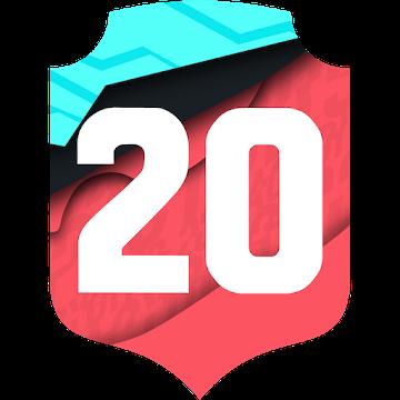 دانلود PACYBITS FUT 20 1.1.1 – بازی ورزشی پیسی بیتس ۲۰ اندروید