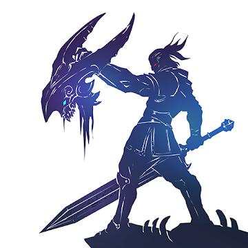 دانلود بازی اکشن Shadow of Death 2 v1.32.2.1 سایه مرگ ۲ اندروید+مود