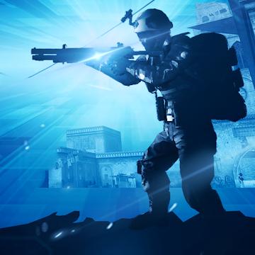 دانلود Squad Conflicts 0.9.3.08 – بازی اکشن گروه تک تیرانداز اندروید