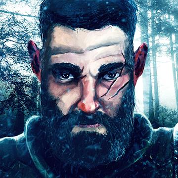 دانلود The Unrest Age 1.5.1.1 – بازی نقش آفرینی عصر نارامی اندروید