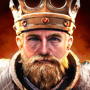 دانلود Ultimate Glory – War of Kings v1.0 – بازی اپن ورلد شکوه نهایی اندروید