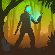 دانلود Xenowerk Tactics 1.2.9 – بازی استراتژیکی تاکتیکی اندروید