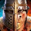 دانلود بازی King of Avalon: Dragon Warfare 8.1.0 جنگ اژدها اندروید