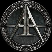 دانلود ۲٫۶٫۶ AnimA ARPG – بازی نقش آفرینی خدای جنگ اندروید