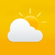 دانلود Apex Weather v16.6.0.6206.50092 برنامه هواشناسی برای اندروید+مود
