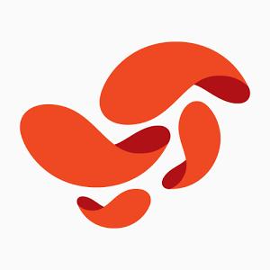 دانلود Asan Pardakht 4.5.0 – اپلیکیشن آسان پرداخت برای اندروید