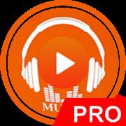 دانلود Best Music Player Pro – Mp3 Player Pro for Android v1.02 – برنامه جامع پخش موزیک اندروید
