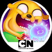 دانلود Card Wars Kingdom 1.0.10 – بازی پادشاهی جنگ های کارتی اندروید