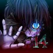 دانلود Cinema 14: Thrilling Mystery Escape 2.3N.3 – بازی ترسناک فرار هیجان انگیز اندروید