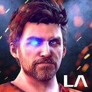 دانلود Dark Prison: PVP Survival Action Game 1.3.3 – بازی اکشن زندان تاریک اندروید