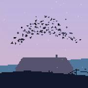 دانلود Flocc 1.0.1 – بازی  سرگرم کننده فلاک اندروید