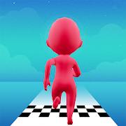 دانلود Fun Race 3D v1.7.2 – بازی دوندگی جالب برای اندروید