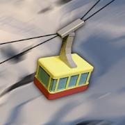 دانلود Grand Mountain Adventure 1.190 – بازی ماجراجویی در کوهستان اندروید