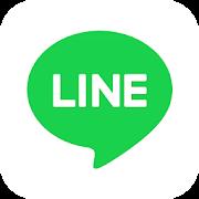 دانلود برنامهLINE Lite 2.16.0 لاین لایت و کم حجم اندروید