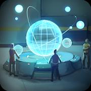 دانلود Little Stars 2.0 – Sci-fi Strategy Game 2.2.0 – بازی ستاره های کوچک اندروید