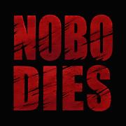 دانلود Nobodies 3.5.40 – بازی پازلی پاکسازی صحنه جرم اندروید
