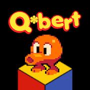 دانلود Qbert 1.0.6 – بازی رقابتی کیوبرت اندروید