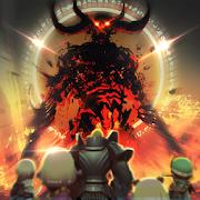 دانلود Raid Manager 1.8.193 – بازی جنگی مدیریت شورش اندروید