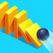 دانلود Rolling Domino 1.0.5 – بازی سرگرم کننده نورد دومینو اندروید