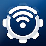 دانلود Router Admin Setup -Network Utilities Pro 1.15 – برنامه شبکه راه اندازی مدیر روتر اندروید
