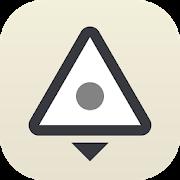 دانلود RowRow 1.1.0 – بازی سرگرم کننده ردیف کردن شکل ها اندروید
