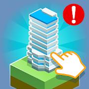 دانلود Tap Tap Builder 5.0.4 – بازی جذاب وسرگرم کننده ساخت و ساز اندروید