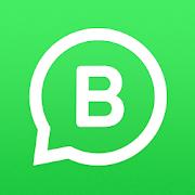 دانلود برنامه WhatsApp Business 2.20.196.10 واتساپ بیزینس اندروید