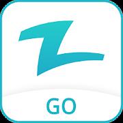 دانلود ۲٫۰٫۳ Zapya Go – Free File Transfer & Sharing – برنامه زاپیا گو برای اندروید