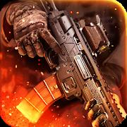 دانلود Kill Shot Bravo 7.3 بازی تک تیرانداز: براوو اندروید + مود
