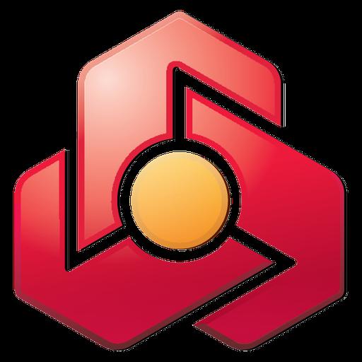 دانلود رمزنگار ملت Ramznegar v1.3 – دریافت رمز پویا بانک ملت