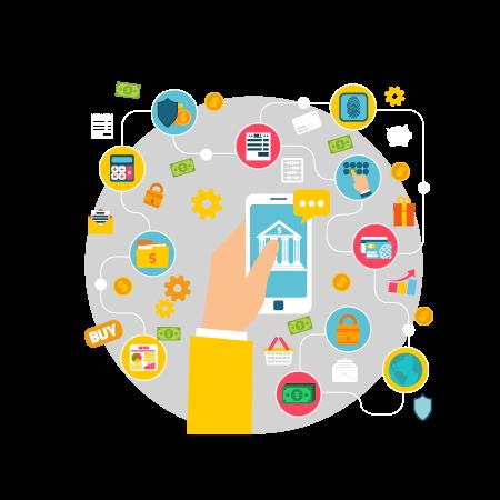 دانلود 1.4 Rima – برنامه ساخت رمز یکبار مصرف بانک کشاورزی
