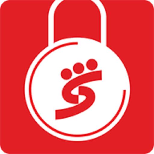 دانلود ۱٫۲۹٫۱۰ رمز نت – برنامه ساخت رمز یکبار مصرف (رمز نت) بانک شهر