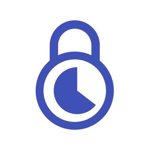 دانلود ۱٫۷٫۰ ارس – برنامه (ارس) دریافت رمز پویا بانک سینا