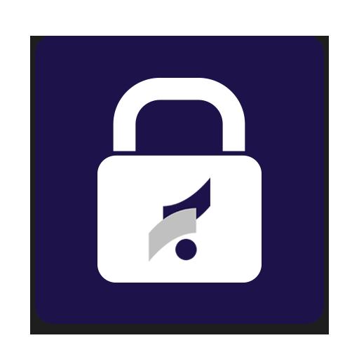 دانلود ۳٫۲٫۰ رمز ساز سرمایه – برنامه ساخت رمز یکبار مصرف بانک سرمایه