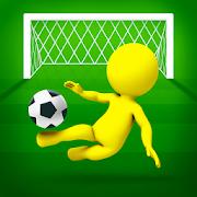 دانلود ۱٫۸٫۳۳ Cool Goal – بازی فوتبالی هدف جالب اندروید