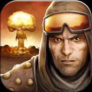 دانلود Crazy Tribes – War MMOG 5.7.14 – بازی استراتژیک قبیلههای دیوانه برای اندروید