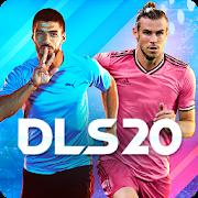دانلود ۷٫۱۶ Dream League Soccer 2020 – بازی فوتبالی لیگ رویایی ۲۰۲۰  اندروید