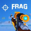 دانلود FRAG Pro Shooter 1.7.3 – بازی اکشن تیراندازی برای اندروید