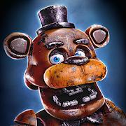 دانلود ۱۴٫۳٫۰ Five Nights at Freddy's AR: Special Delivery – بازی استراتژیکی ۵ شب در فردی اندروید