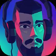 دانلود ۲۰۲۰٫۸٫۳ MIXMSTR – DJ Game – بازی دیجی موزیک برای اندروید