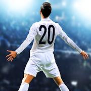 دانلود Soccer Cup 2021 1.16.3 – بازی ورزشی جام حذفی فوتبال ۲۰۲۱ اندروید