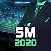 دانلود Soccer Manager 2020 v1.2.0 – بازی مربیگری فوتبال آنلاین اندروید