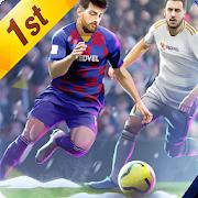 دانلود Soccer Star 2021 Top Leaguee v2.7.0 – بازی ستارگان فوتبال ۲۰۲۱ اندروید