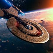 دانلود Star Trek Timelines 7.4.2 – بازی استراتژیکی پیشتازان فضا اندروید