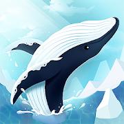 دانلود ۱٫۱۷٫۲ Tap Tap Fish – Abyssrium Pole – بازی اعماق اقیانوس اندروید