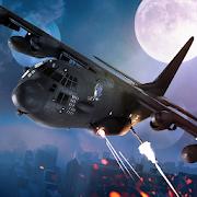دانلود Zombie Gunship Survival v1.6.3 بازی نابودی زامبی ها برای اندروید – همراه دیتا