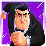 دانلود بازی مامور دویدن Agent Dash v5.4.1 اندروید – همراه نسخه مود