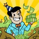 دانلود AdVenture Capitalist 8.8.1 بازی شبیه سازی سرمایه دار ماجراجو اندروید